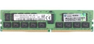HPE 32GB 805351-B21