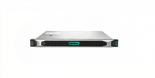 HPE ProLiant DL160 Gen10 3204 1P 16GB-R P19559-B21 4LFF 500W PS Server