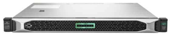 HPE ProLiant DL160 Gen10 P19560-B21