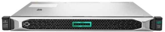 HPE ProLiant DL160 Gen10 P35515-B21