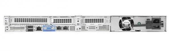 HPE-ProLiant DL160 Gen10 P35516-B21
