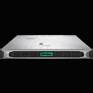 HPE ProLiant DL360 Gen10 P03630-B21