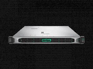 HPE ProLiant DL360 Gen10 P03631-B21