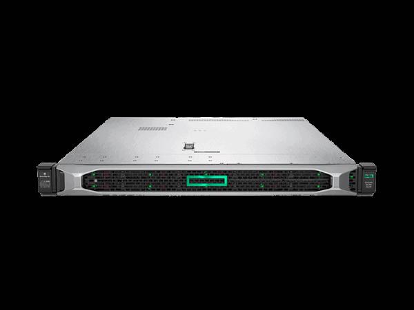 HPE ProLiant DL360 Gen10 P03632-B21