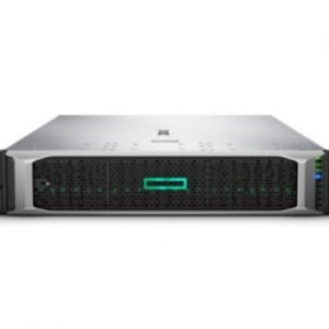 HPE ProLiant DL380 Gen10 868703-B21-2x4214