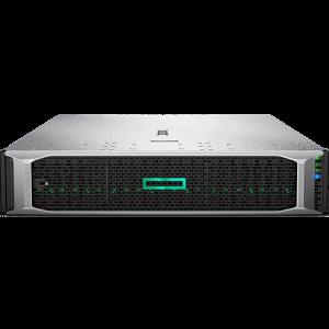 HPE ProLiant DL380 Gen10 P02463-B21 Dl380 12 Bay LFF, HP Dl380 price in Egypt