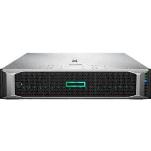 HPE ProLiant DL380 Gen10 P20248-B21