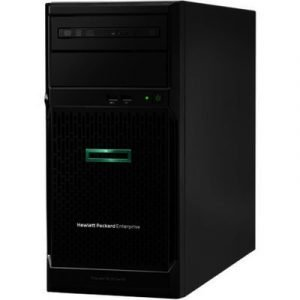 HPE ProLiant ML30 Gen10 P06781-425