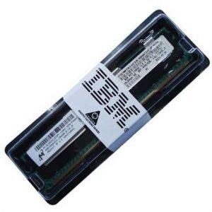 IBM 90Y3149 DDR3 RDIMM Memory