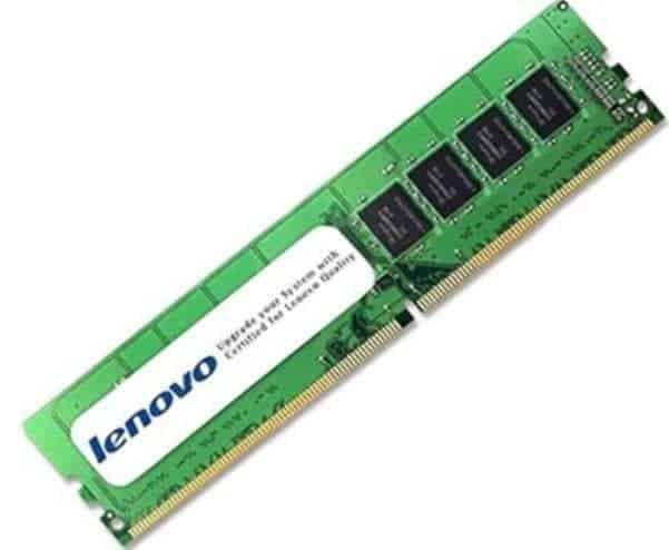 Lenovo 7X77A01303 ThinkSystem DDR4 RDIMM
