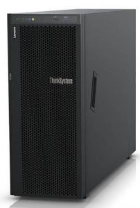 Lenovo ThinkSystem ST550 Server 7X10A0B5EA