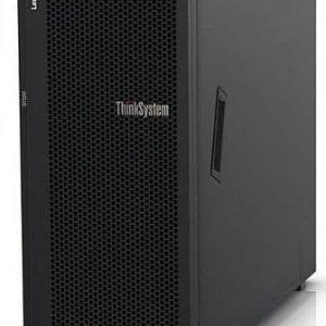 Lenovo ThinkSystem ST550 Server 7X10A0B5EA