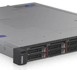 Lenovo Thinksystem SR250 7Y51A029EA