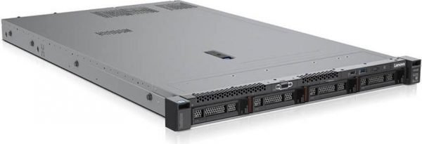 Lenovo Thinksystem SR530 7X08A078EA