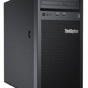 Lenovo Thinksystem ST50 7Y48A02CEA