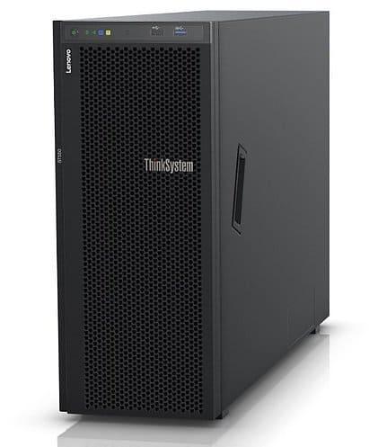 Lenovo Thinksystem ST550 7X10A03VEA