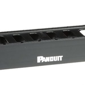 PANDUIT WMPFSE PatchLink Horizontal Cable Manager