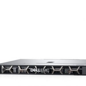 PowerEdge R240 PER240M3#2134