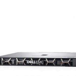Dell Server R240 PER240M3#2134