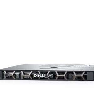PowerEdge R340 PER340#1T