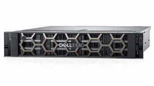 PowerEdge Dell R540 Xeon Gold PER540-4P1G#5220