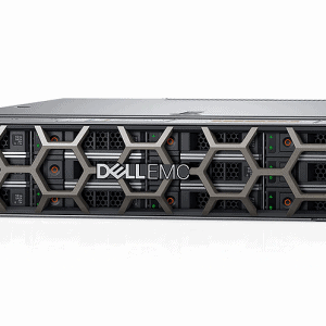PowerEdge Dell R540 Xeon Gold PER540-4P1G#5220