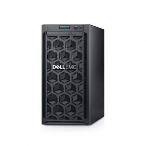 PowerEdge T140 Server dell pe t140#2134