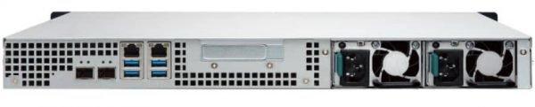 QNAP redundant power-supply TS-432XU-RP