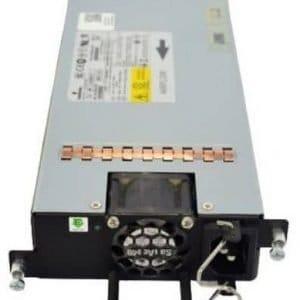 RPS15-E Ruckus Power supply