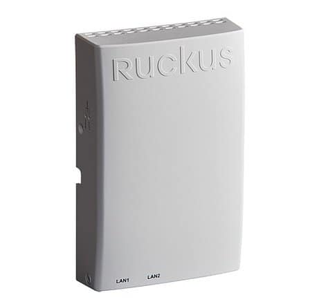 RUCKUS H320 Indoor Access Point 901-H320-Z200 Ruckus Wireless for Hospitality