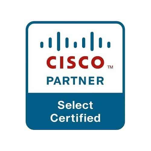 cisco-select-partner -Egypt