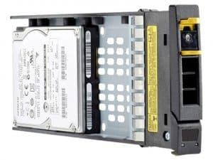 HP k2p94b Hard Drive