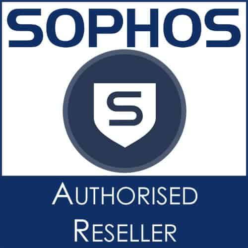 Partners Sophos Egypt