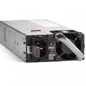 Cisco PSU 950W , Cisco 9500 Power Supply , PWR-C4-950WAC-R