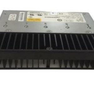 Cisco Industrial Power Supply PWR-RGD-AC-DC-250