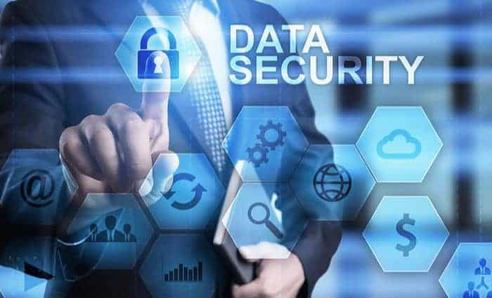 Dell EMC PoweVault SAN DAS Storage  VMware vCenter Plug In 6.7 Data Security