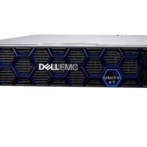 Dell EMC Unity XT 680F