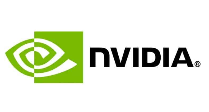 Nvidia Partnership graphic cards reseller