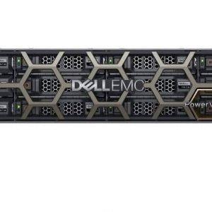 PowerVault ME4012 Storage Array DellEMC ME4 SAN Storage Array