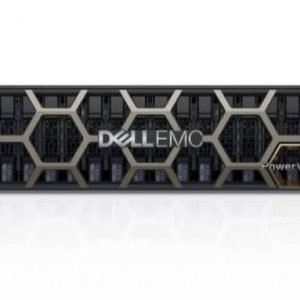 PowerVault ME4024 Storage Array Dell EMC PowerValut ME4024