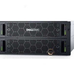 PowerVault ME4084 Storage Array Dell ME Storage Series