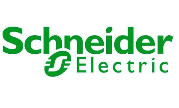 Schneider Partner ABC UPS