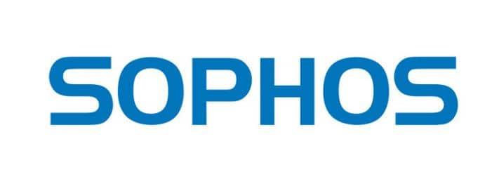 Sophos Security Firewall