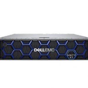 Dell Unity XT 480