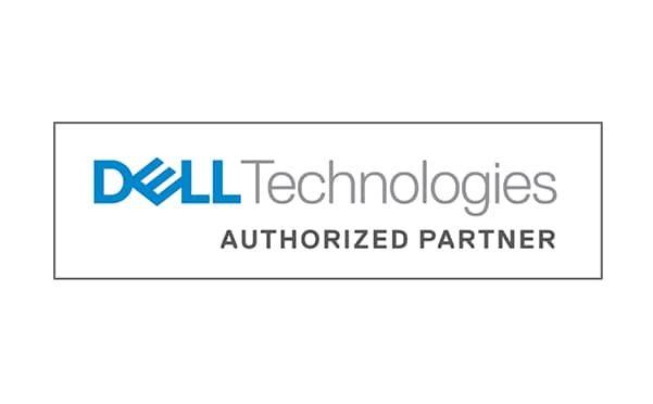 Dell EMC Authorized Partner Dell SAN Storage