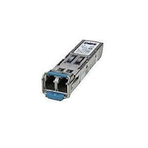 Cisco 10G SFP+ Transceiver Module SFP-10G-LRM