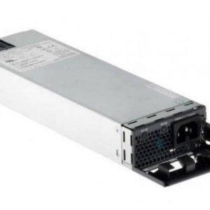 Cisco 3850 Power Supply PWR-C1-715WAC