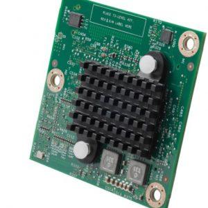 Cisco 64Channel DSP Module PVDM4-64