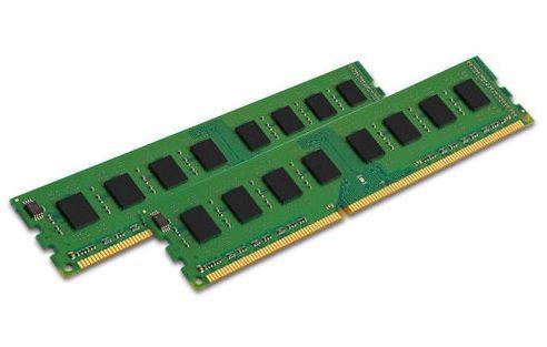Memory Kits Memory upgrade spare parts