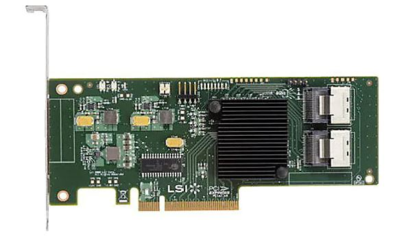 Raid & HBA Cards  Data Center Spare Parts Servers Upgrade Memory upgrade spare parts Storage upgrade spare parts